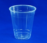 12oz Polypropylene Clear Cup 1000/ct