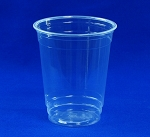 16oz Polypropylene Clear Cup 1000/ct