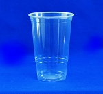 32oz Polypropylene Clear Cup 300/ct